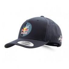 KINI CIRCLE CAP