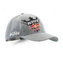 KINI GLITCH CAP