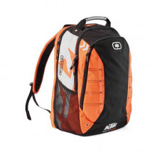 Corporate Circuit Bag