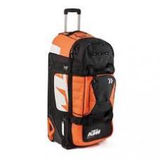 Corporate Travel Bag 9800