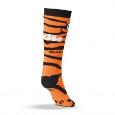 Kids Radical Socks 31-35