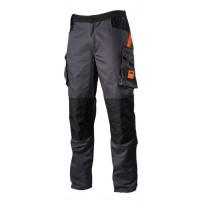 Mechanic Pants