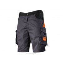 Mechanic Shorts
