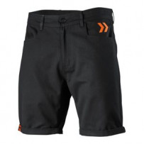 Pure Shorts