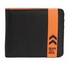 Pure Wallet