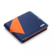 Replica Wallet