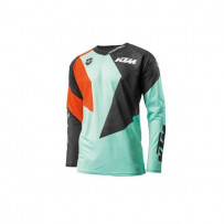 SE Air Slash Shirt Mint