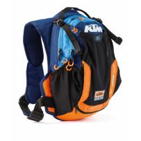 Team Baja Backpack