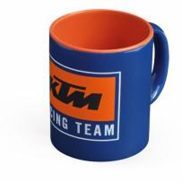 Team Mug