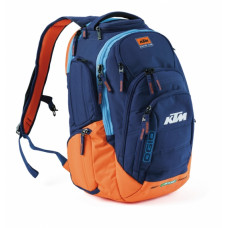 Team Renegade Bag