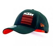 PURE CAP S/M
