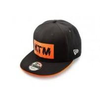 RADICAL CAP M/L