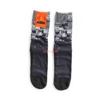 RADICAL SOCKS L-XL
